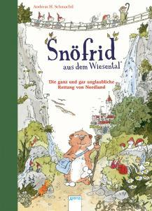 cover_snoefried