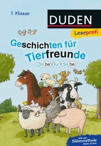 cover_tierfreunde