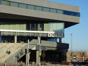 dokk1
