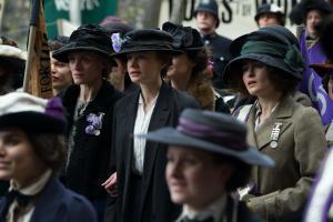 suffragette-taten-statt-worte-suffragette-4-rcm0x1920u