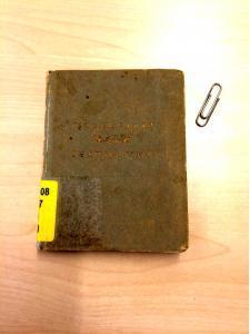 3.kleinstesbuch