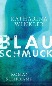 Blauschmuck_Cover