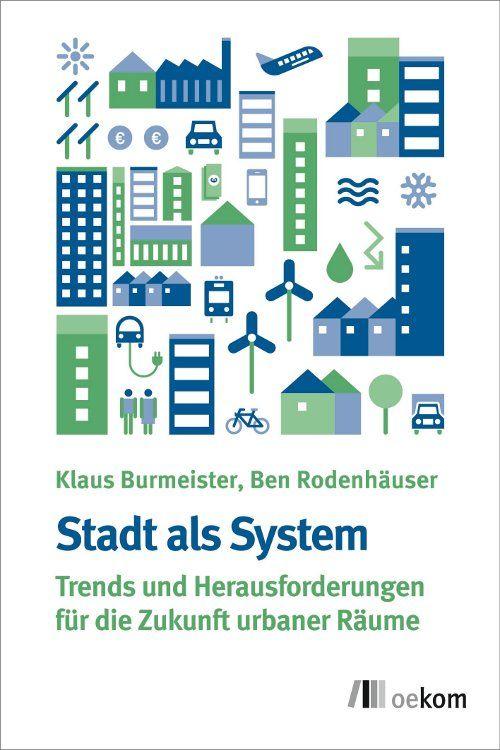 Burmsteister_Stadt-als-System