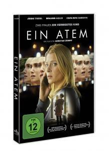 Ein_Atem_DVD_Standard_889853020690_3D.300dpi