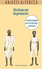 aniceti_regenmacher