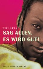 atta_gut