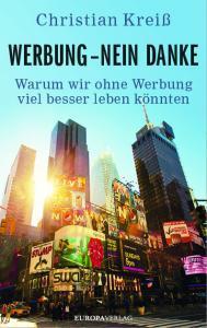 cover_WerbungNeinDanke_72dpi