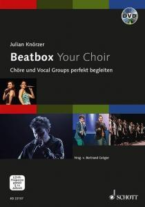 cover_beatbox_your_choir