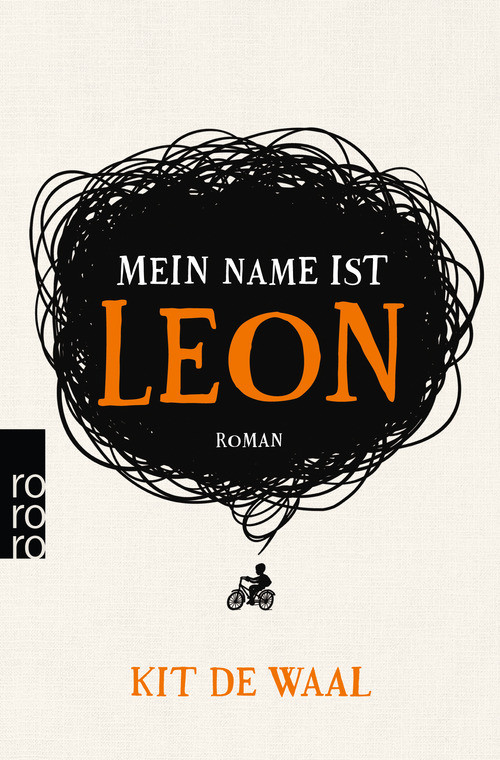 cover_dewal_leon