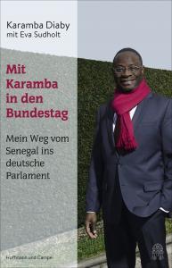 cover_karamba