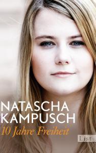 kampusch10jahre_cover