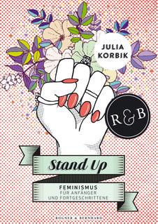 korbik_standup