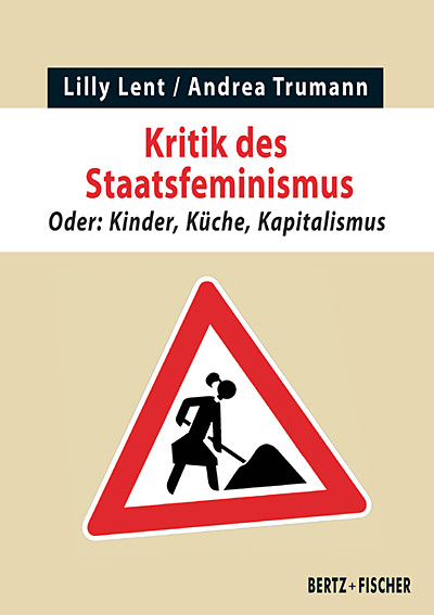 lent_staatsfeminismus