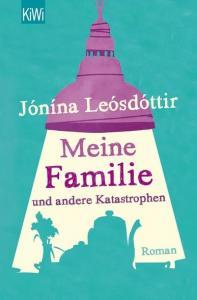 leosdottir_familie_katastrophen