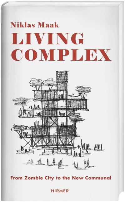 maak_livingcomplex