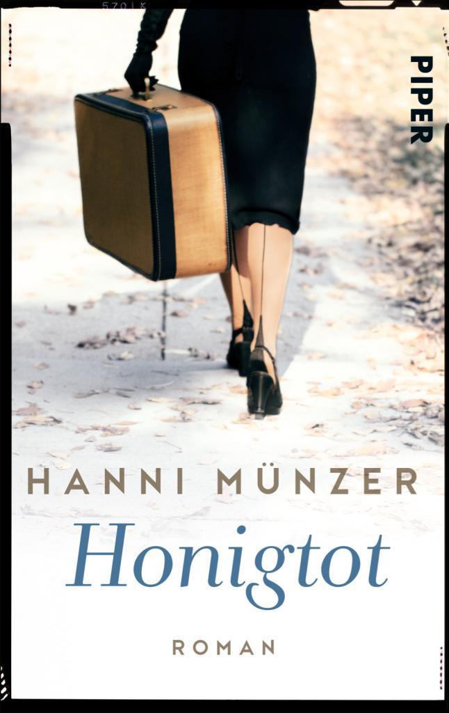 muenzer_honigtot