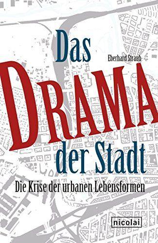 straub_drama