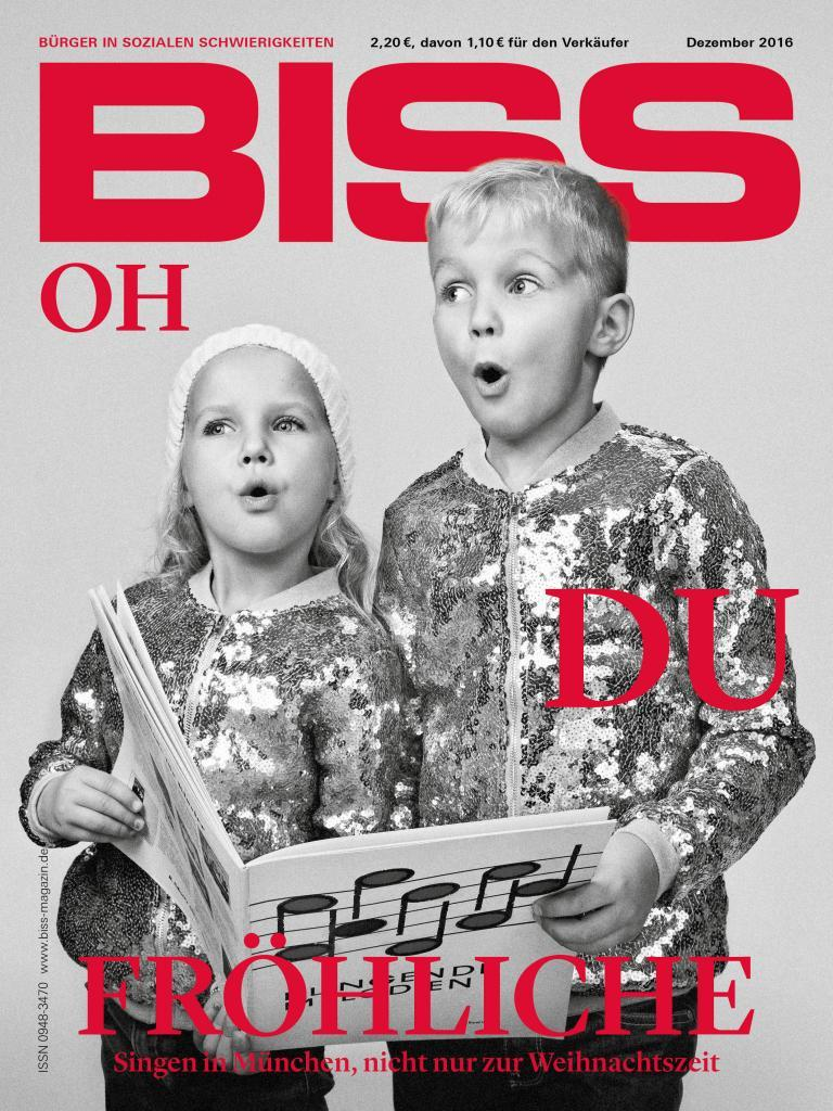 cover_biss_1216
