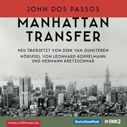 dos-passos-manhattan-transfer-hoerbuch-9783957130273