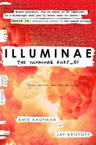 illuminae_cover