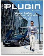 plugin_mag