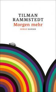 Rammstedt_25096_MR.indd