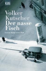 cover_dernassefisch