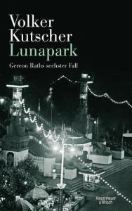 cover_lunapark
