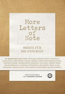 usher_letters_of_note