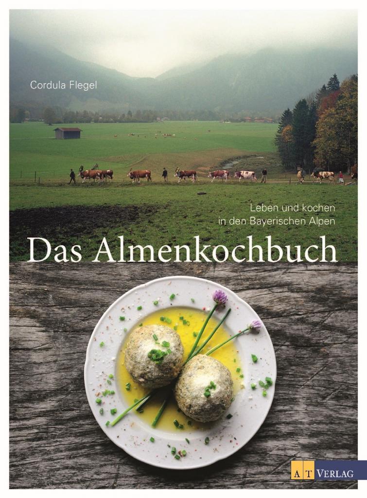almenkochbuch
