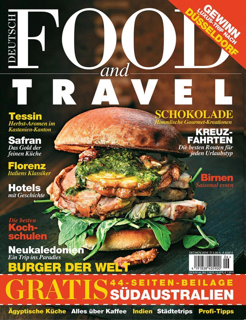 foodtravel