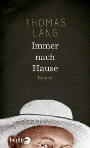 lang_nachhause