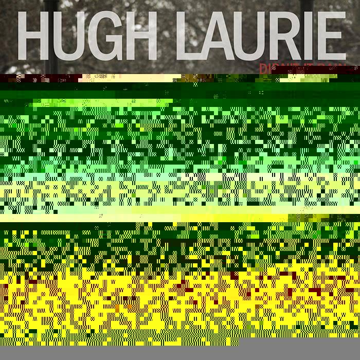 laurie_rain