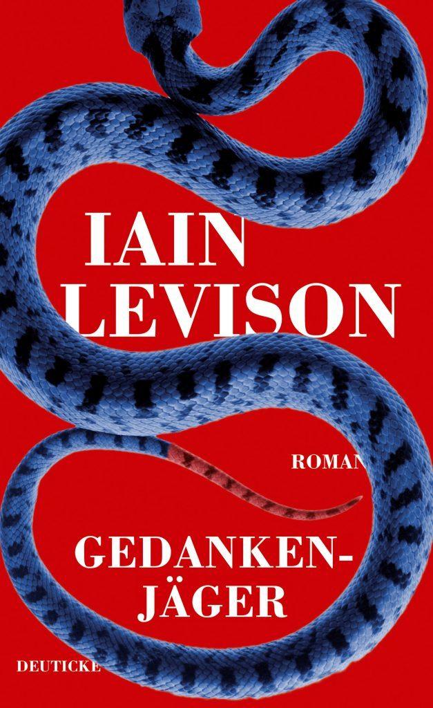 Levison.indd