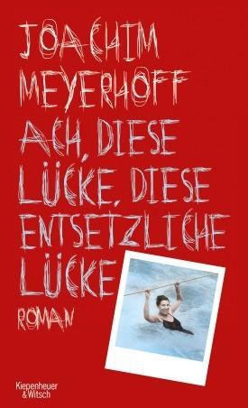 meyerhoff_luecke