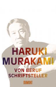 murakami_beruf