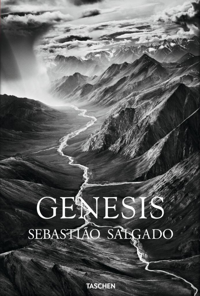 salgado_genesis