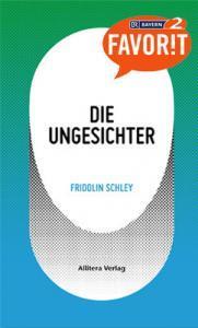schley_ungesichter