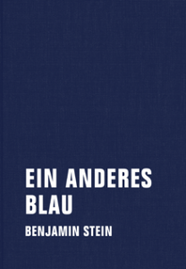 stein_blau