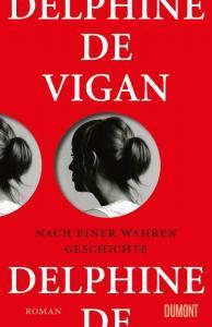 cover_vigan