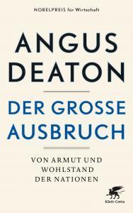 deaton_ausbruch