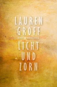 HB Groff Licht und Zorn Final.indd
