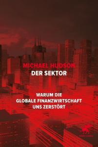 hudson_sektor