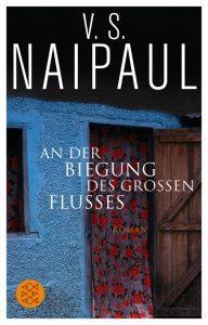 naipaul_fluss