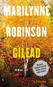 robinson_gilead