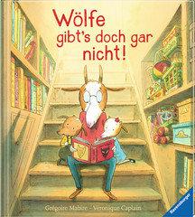 wolfegibsdochgarnich