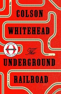 whitehead_railroad
