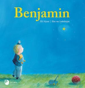 cover-benjamin