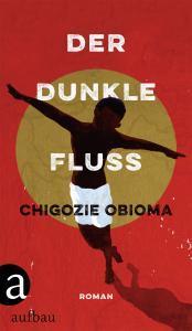 der-dunkle-fluss_2-cover